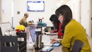 Online-MBA-Sustainability-Degree.jpg