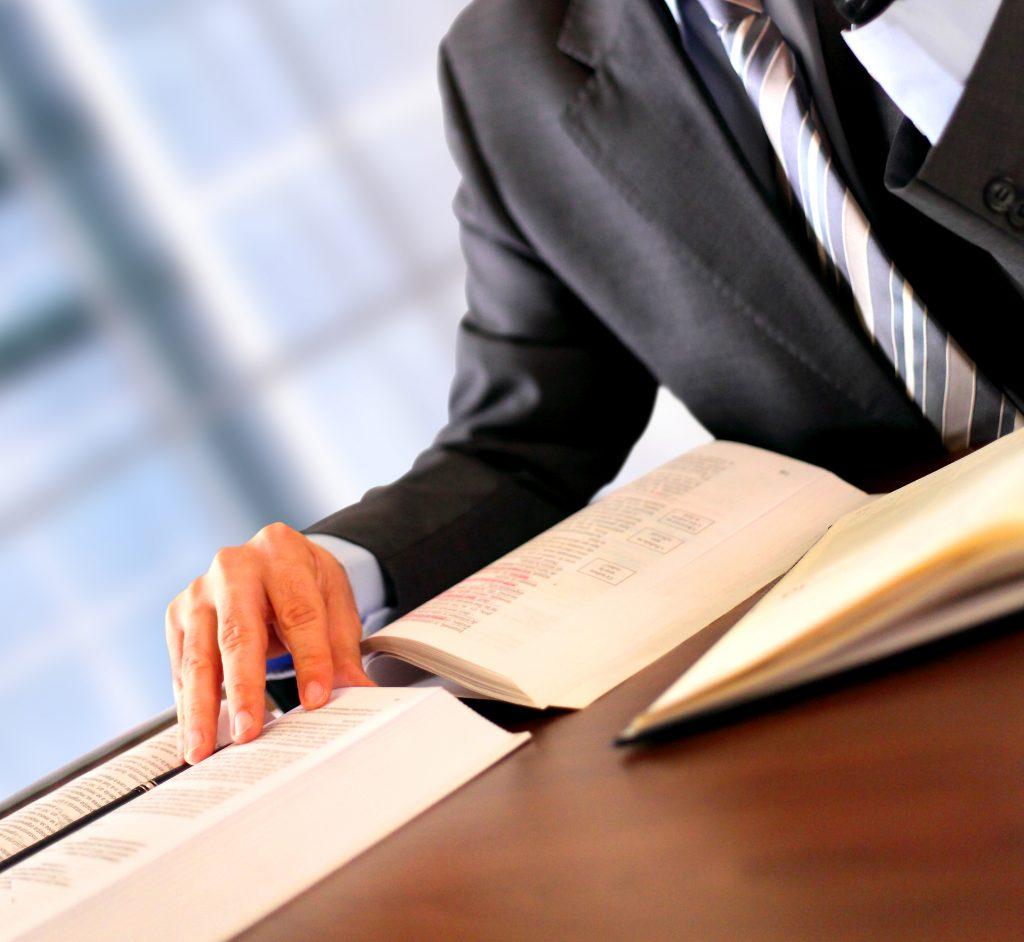 Local-DUI-Attorney.jpg